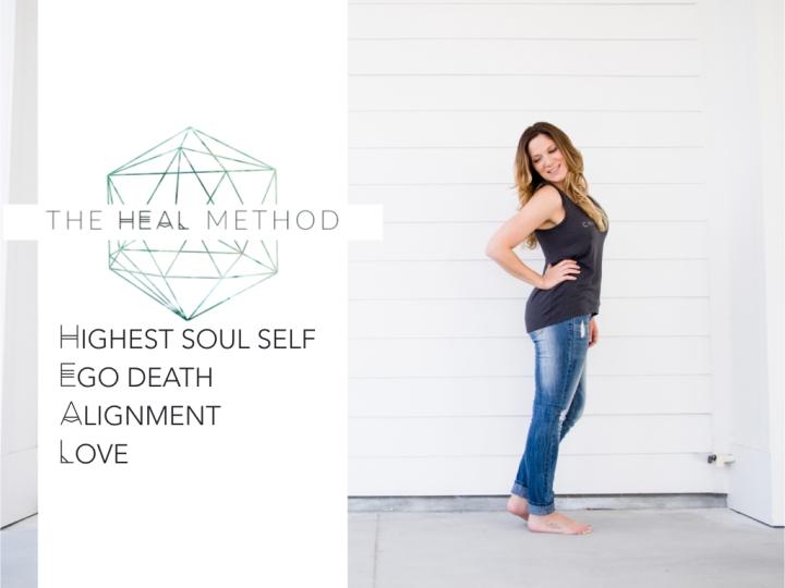 HEAL Method.001